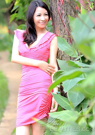 thai dating site free
