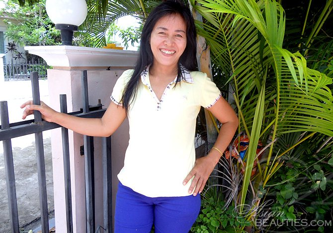 nakhon ratchasima mature women personals Online dating with girls from nakhon ratchasima chat with interesting people, share photos, and easily make new friends on topface.
