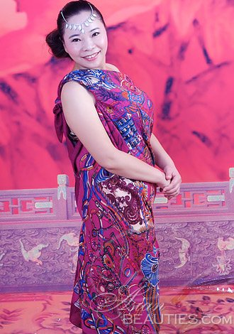 wanda asian personals Id 45648 find yang (wanda) from fushun, china on the best asian dating site asiansingles2daycom, helping single men to find asian, china, oriental, thai woman for dating and marriage.