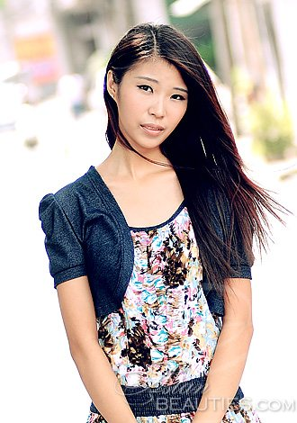 otog qi single asian girls View all articles on this page previous article next article why are there text errors.