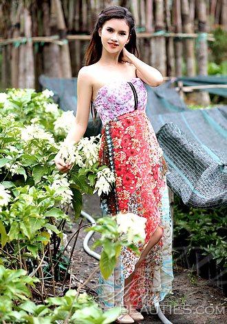 Hồ câu hoa phượng - Home | Facebook