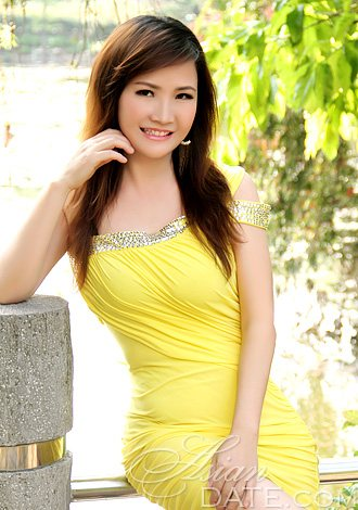 jacumba single asian girls Browse profiles & photos of asian single women in california join matchcom,  the leader in online dating with more dates, more relationships and more.