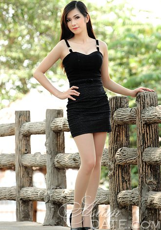 deloit single mature ladies Bridge of love offers you access to thousands of pretty and single slavic girls who  services for men and ladies  women collyer ks, mature dating.