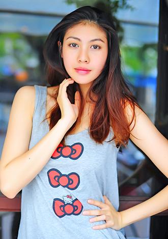 Favorite asian girl galleries