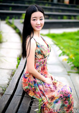 loma linda asian single women Personal ads for loma linda, ca are a great way to find a life partner, movie date, or a quick hookup personals are for people local to loma linda, ca and are for ages 18+ of.