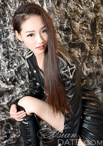 katherine asian personals Find yi (katherine) from zhuhai on the leading asian dating service designed to help singles find marriage with china woman.