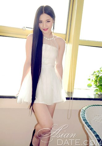 China women dating asia