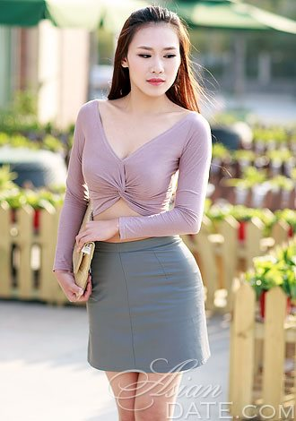 lanzhou mature women personals Looking for some adult fun join the best mature singles online with just a couple of clicks and enter a world where hooking up is easy and free meet hot mature men and women from your area.