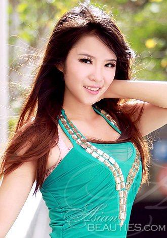 martin-nude-dating-asian-ladies-lankan