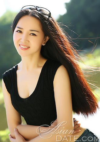 Dating online Shenzhen