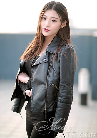 dating yantai Free dating service and personals meet single men in yantai online today.